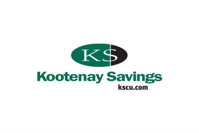 Kootenay-Savings