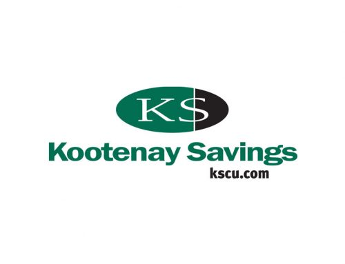 Business spotlight: Kootenay Savings