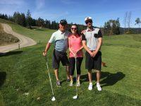 Westin Bear Mountain Golf Resort and Spa